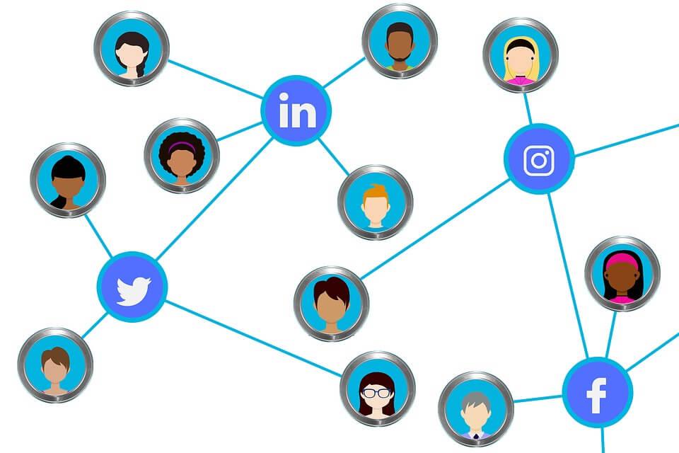 Hudebníky nejpoužívanější sociální sítě 2. díl – Bandzone, Bandcamp, Submithub