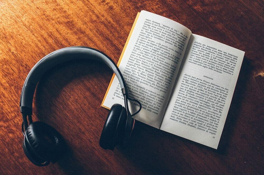 Hudba, koncentrace a relaxace aneb: jak nám hudba může pomáhat? Část 1. – Úvod
